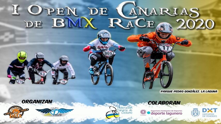 Clasificaciones-1-Prueba-Open-de-Canarias-BMX-2020