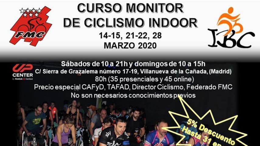 Apuntate-ya-a-una-nueva-edicion-de-nuestro-Curso-de-Ciclismo-Indoor