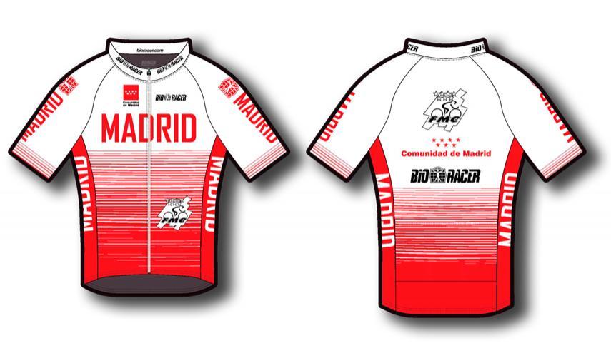 La-Federacion-Madrilena-de-Ciclismo-estrena-tienda-online