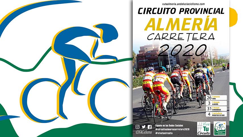 Todo-listo-para-que-arranque-en-Vera-el-provincial-almeriense-de-carretera-2020-