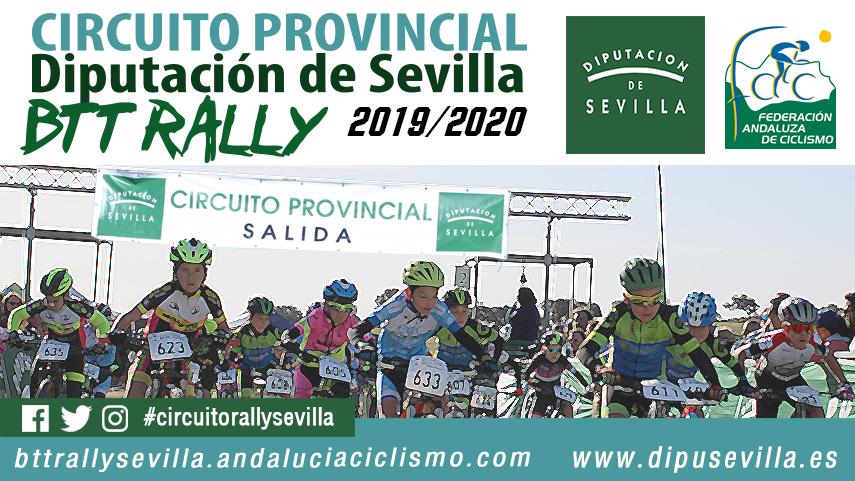 Fechas-Circuito-Diputacion-de-Sevilla-BTT-Rally-2019-2020