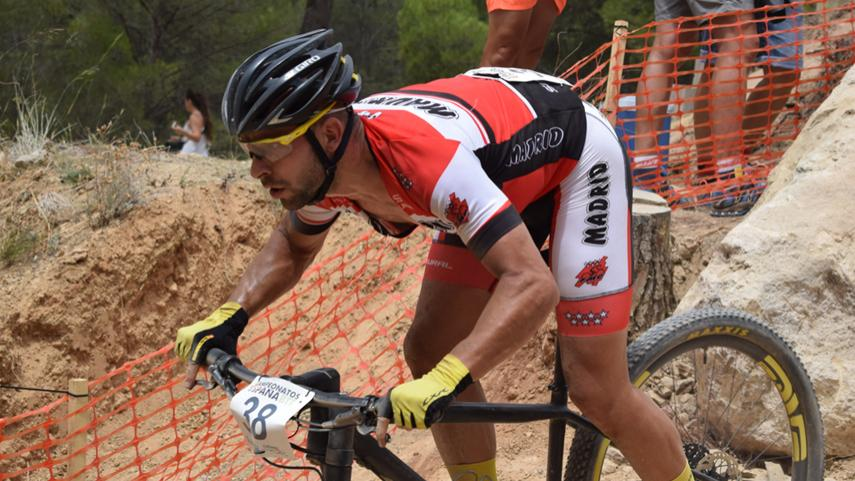 Jorge-Cantalicio-nuevo-coordinador-de-pruebas-de-XCO-XCM-y-ciclocross