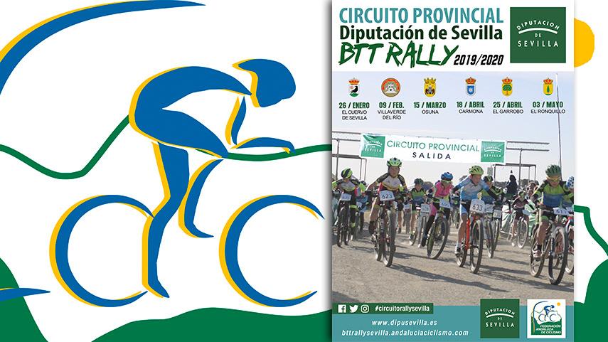 El-Cuervo-abrira-un-apasionante-Circuito-Diputacion-de-Sevilla-BTT-Rally