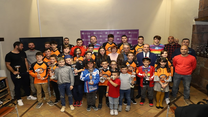 Celebrada-la-Clausura-de-la-Liga-Canaria-de-BMX-Race--2019