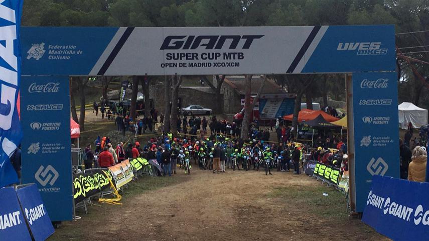 Arranco-la-Super-Cup-Kids-en-San-Martin-de-Valdeiglesias-con-una-excelente-participacion