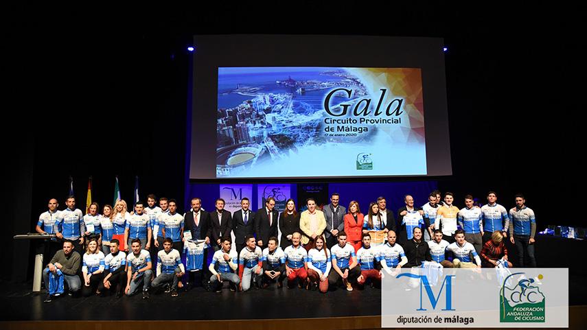 Malaga-cierra-la-temporada-2019-con-la-entrega-de-mas-de-200-galardones-a-sus-mejores-ciclistas