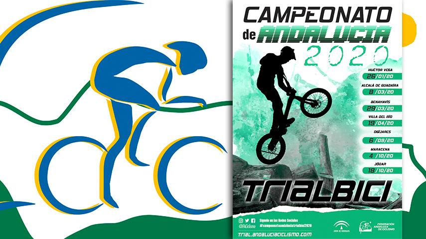 El-Campeonato-Andalucia-Trialbici-2020-comenzara-en-Huetor-Vega