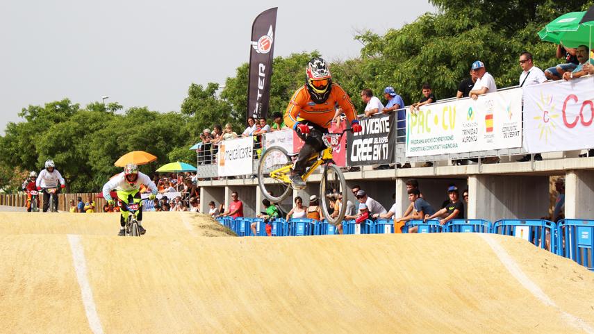 Calendario-del-Campeonato-de-Espana-de-BMX-y-Copa-de-Espana-de-BMX-2020