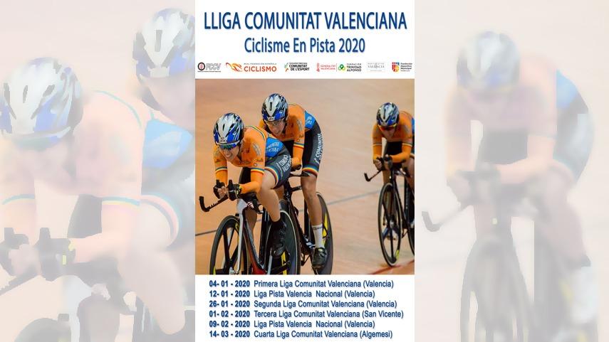 Liga-de-Pista-Este-jueves-se-cierran-las-inscripciones-para-la-prueba-del-26-de-enero-en-Valencia