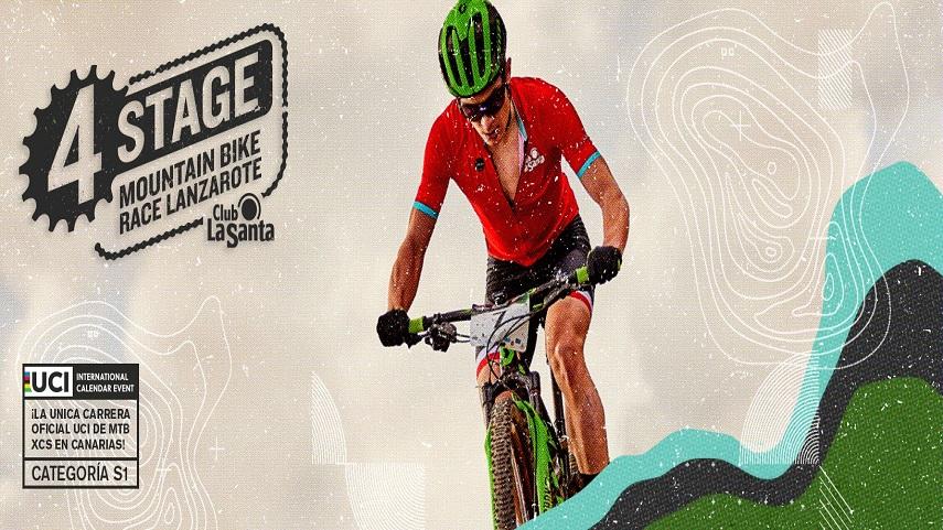 La-4-Stage-Mountain-Bike-Race-Lanzarote-del-25-al-28-de-enero
