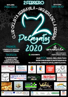 VUELVE-LA-RUTA-DE-LOS-PELAGATOS-CON-SU-6-EDICIoN