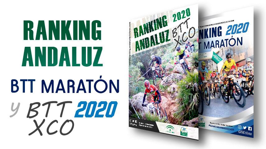 Fechas-Ranking-Andaluz-BTT-XCO-y-Maraton-2020