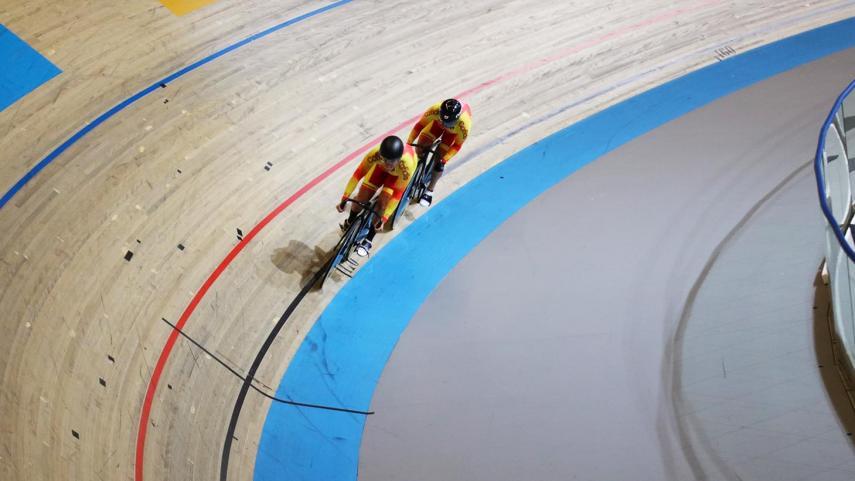 La-Velocidad-por-Equipos-masculina-y-femenina-7-en-Milton