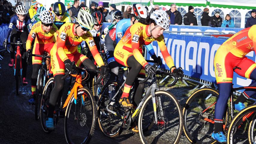 Convocatoria-de-la-Seleccion-Espanola-para-el-Mundial-de-Ciclocross-de-DA�bendorf-2020