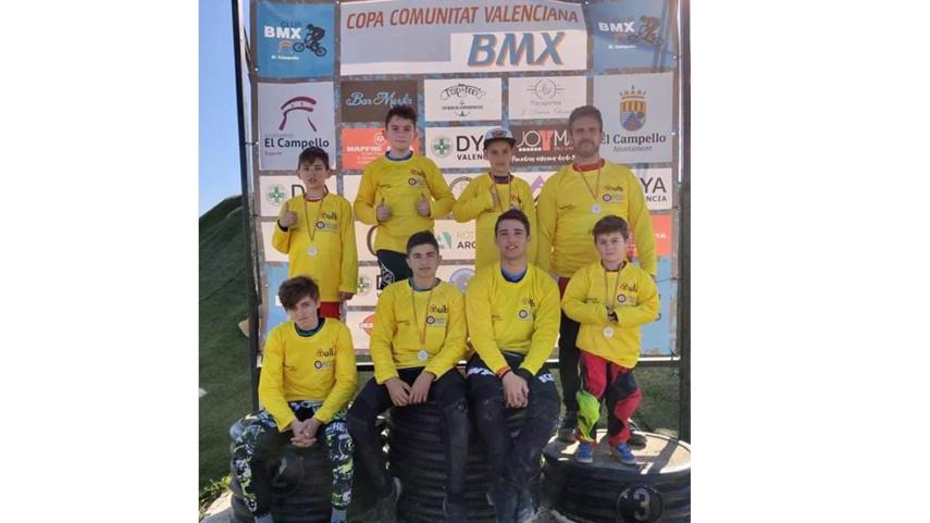 La-Copa-Comunitat-Valenciana-de-BMX-arranca-en-El-Campello