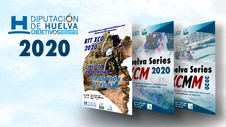 Presentacion-del-Circuito-Diputacion-de-Huelva-BTT-XCO-Huelva-XCM-y-XCMM-Series-2020-