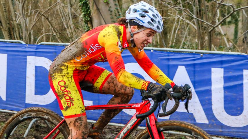 Felipe-Orts-y-Lucia-Gonzalez-con-ambicion-al-Mundial-desde-el-10-puesto-del-ranking-UCI