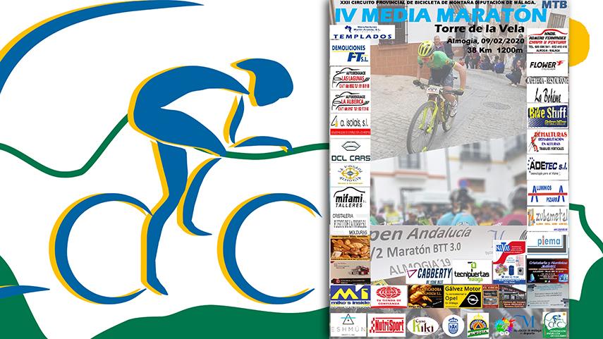 El-Trofeo-Apertura-de-Media-Maraton-se-abre-paso-desde-Almogia