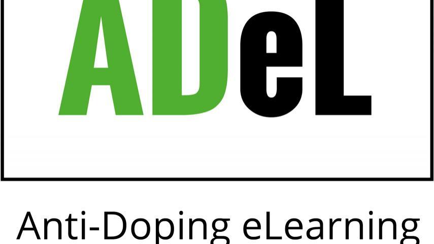 Sobre-la-realizacion-del-Curso-en-linea-de-educacion-antidopaje-ALPHA-de-la-UCI