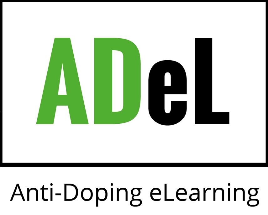Sobre la realización del Curso en línea de educación antidopaje ALPHA de la UCI