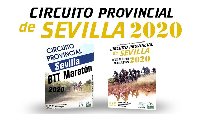 Fechas-del-Circuito-Provincial-de-Sevilla-de-BTT-Maraton-y-Media-Maraton-2020
