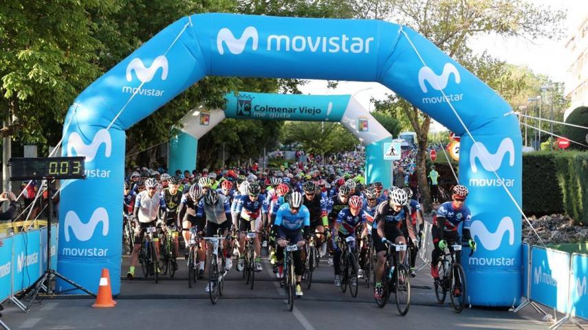 La-10-edicion-del-Desafio-Puertos-de-Guadarrama-by-Movistar-se-celebrara-el-16-de-mayo
