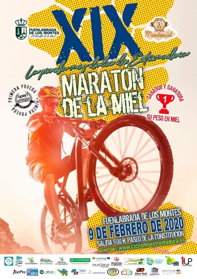 XIX-MARAToN-DE-LA-MIEL