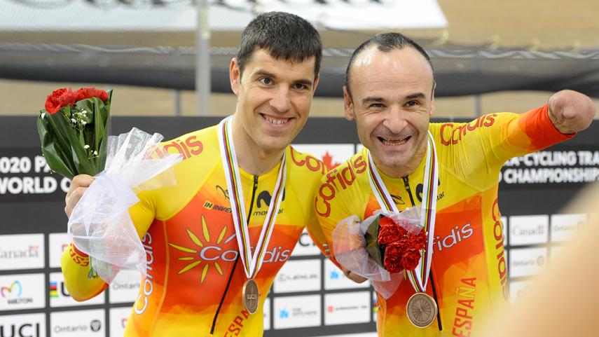 Santas-y-Ten-se-visten-de-bronce-en-la-2-jornada-del-Mundial-de-Ciclismo-Adaptado-en-Pista-