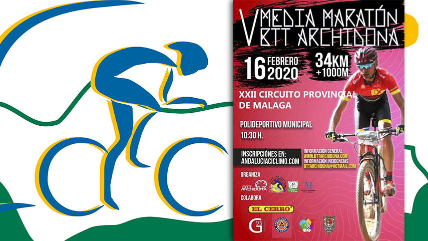 Archidona-dara-continuidad-al-Trofeo-Apertura-de-Media-Maraton-Diputacion-de-Malaga