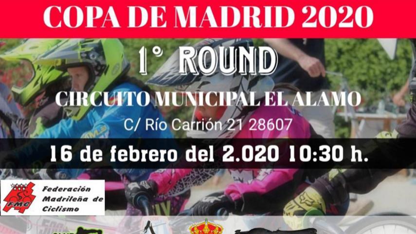 El-16-de-Febrero-pistoletazo-de-salida-de-la-Copa-de-Madrid-de-BMX