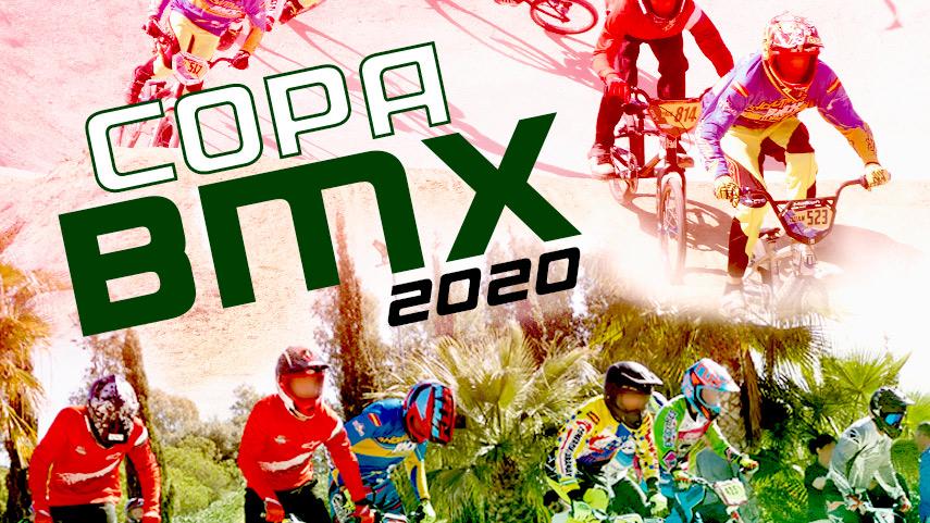 Fechas-de-la-Copa-Andalucia-BMX-2020-