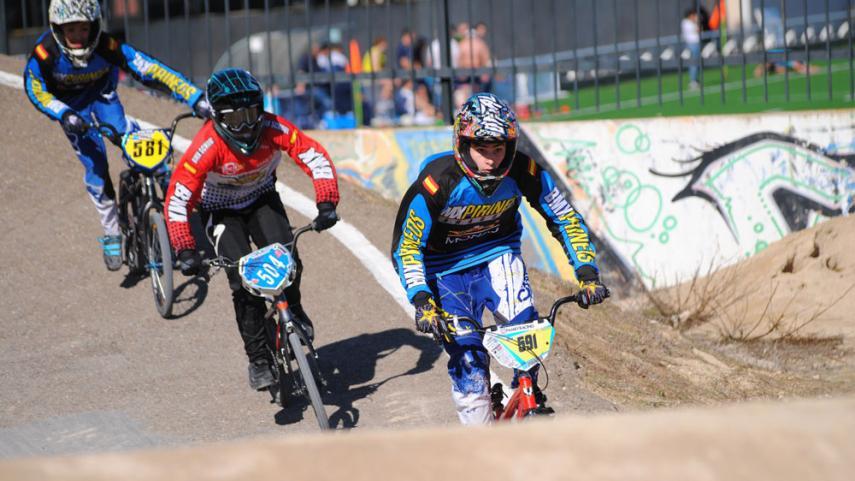 Trofeo-San-Valero-BMX