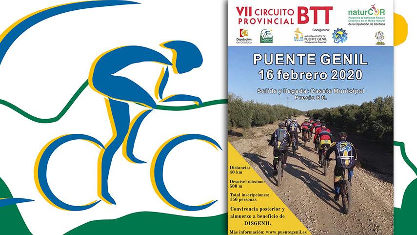 Puente-Genil-segunda-parada-del-circuito-NaturCor-2019-20