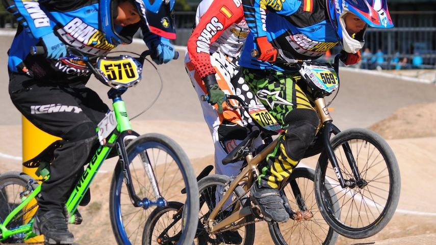 La-seleccion-aragonesa-BMX-se-estrena-en-la-Copa-de-Espana-