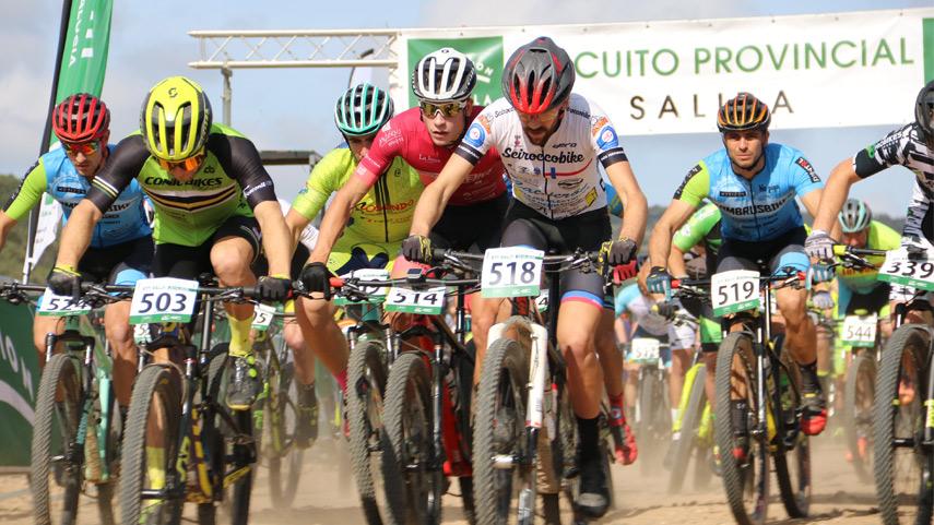 Villaverde-del-Rio-ofrece-un-gran-espectaculo-de-puro-BTT