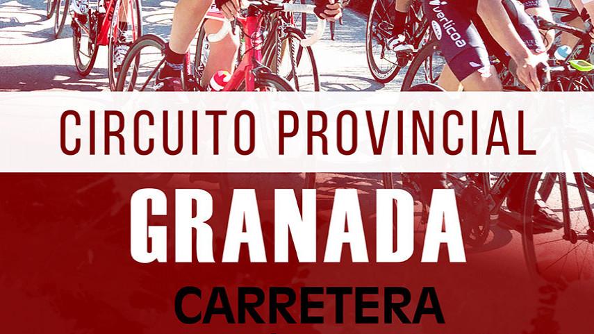 Cambio-de-fecha-en-el-Circuito-Provincial-de-Granada-de-Carretera