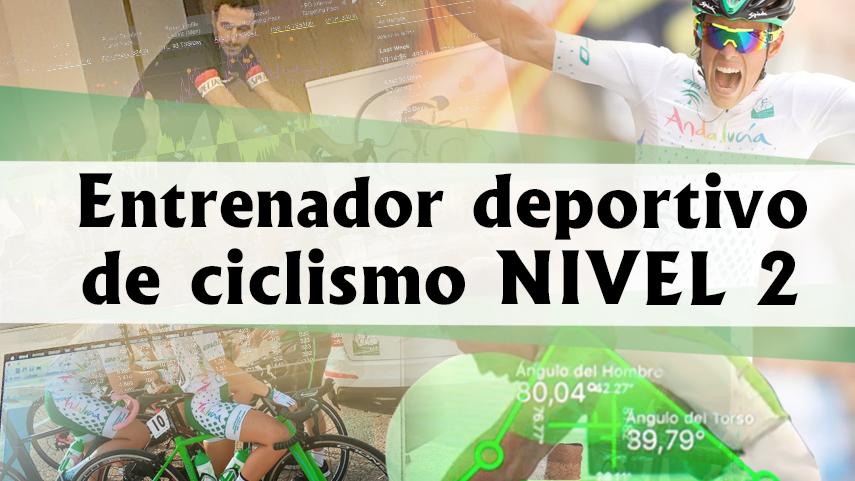 Abierta-convocatoria-para-el-Curso-de-Entrenador-Deportivo-de-Ciclismo-Nivel-2