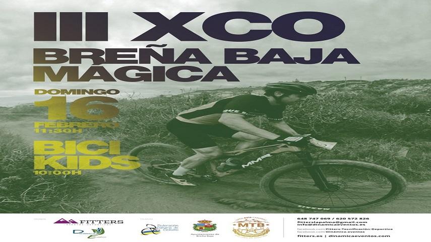 Clasificaciones-III-XCO-Brena-Baja-Magica