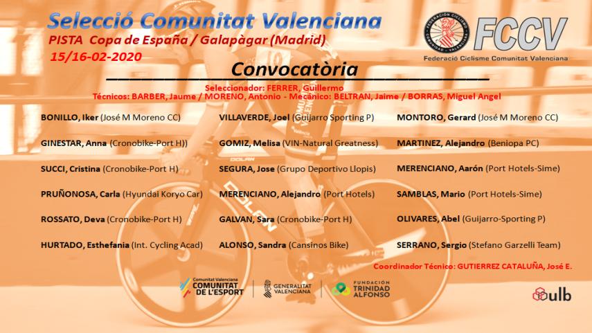 Pista-Seleccion-autonomica-para-la-Copa-de-Espana-en-Galapagar