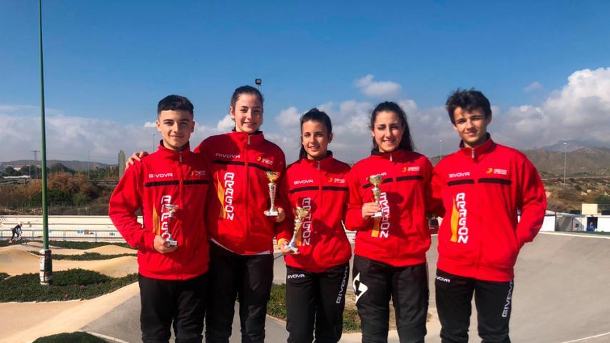 Copa-de-Espana-en-El-Campello-Alicante-7-8-y-9-de-febrero