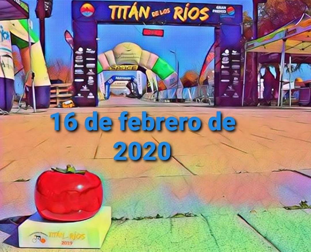 TITaN-DE-LOS-RIOS-2M20