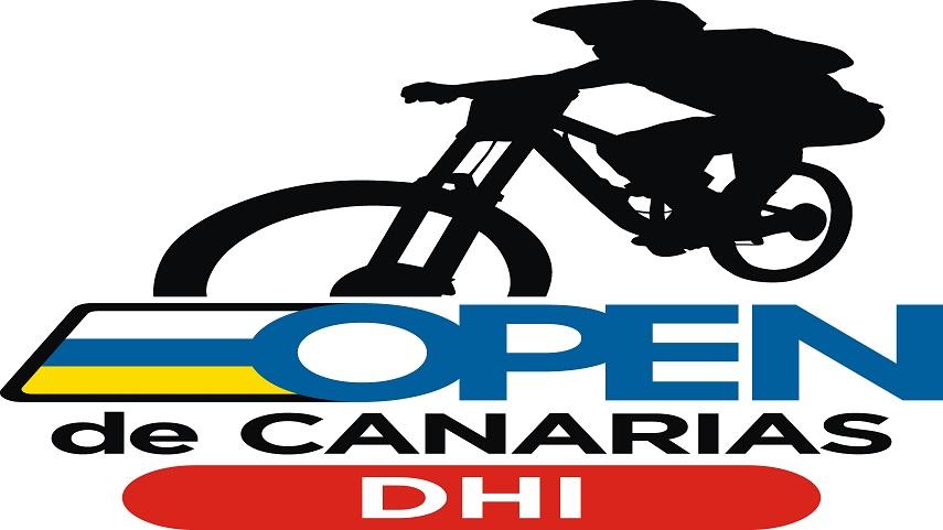 Open-de-Canarias-de-DHI-2020