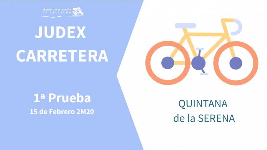1-PRUEBA-DE-JUDEX-AUTONoMICOS-2M20