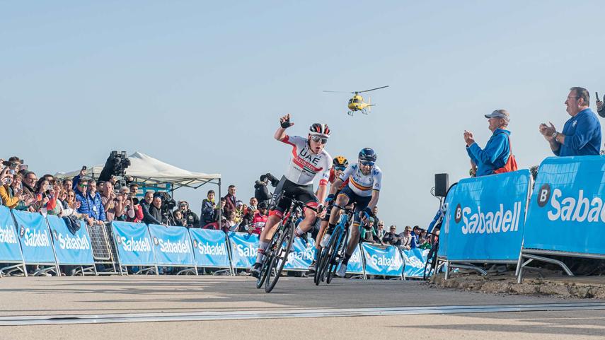 Alejandro-Valverde-manda-en-la-Copa-de-Espana-de-Ciclismo-Profesional-tras-la-Vuelta-CV