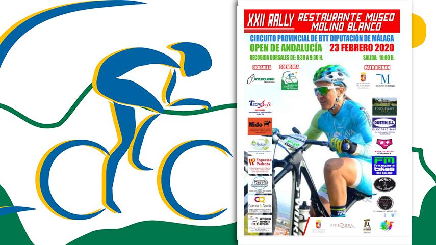 Antequera-prepara-el-inicio-del-Open-de-Andalucia-de-XCO