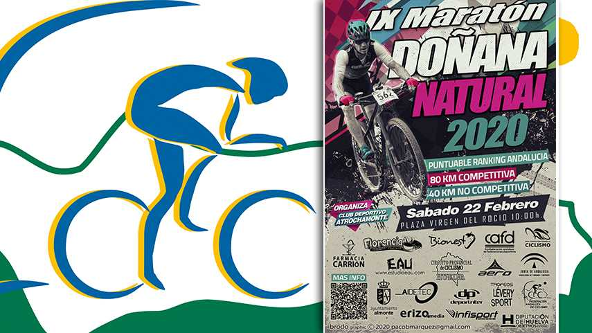 Apertura-de-lujo-para-las-Huelva-Series-XCM-con-la-IX-Donana-Natural