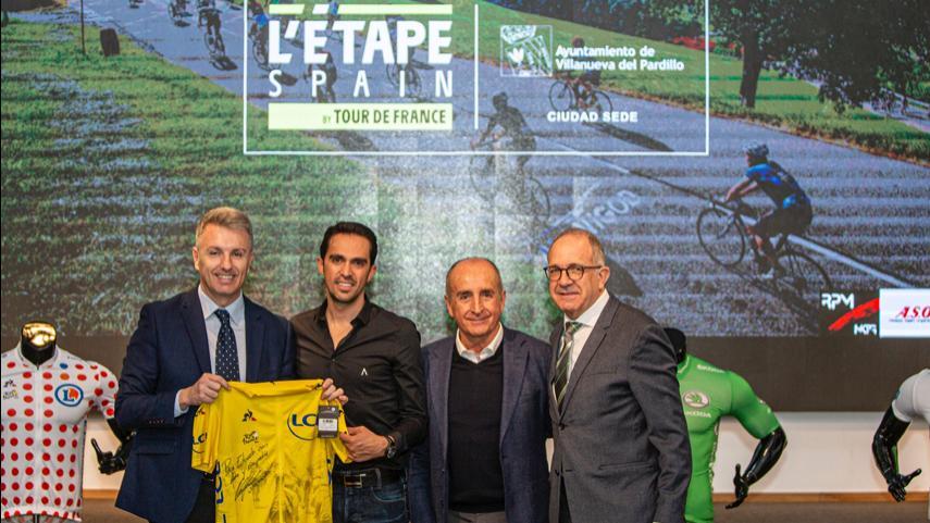 La��etape-by-Tour-de-France-llega-a-Espana