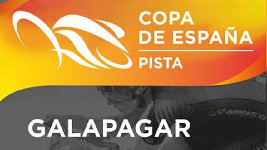 La-Seleccion-Madrilena-de-pista-juega-en-casa-para-ganar-la-Copa-de-Espana