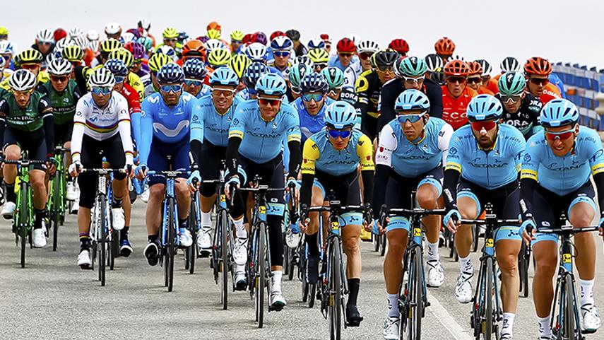 Los-murcianos-Alejandro-Valverde-y-Luis-Leon-Sanchez-grandes-favoritos-para-la-Vuelta-a-Murcia-2020