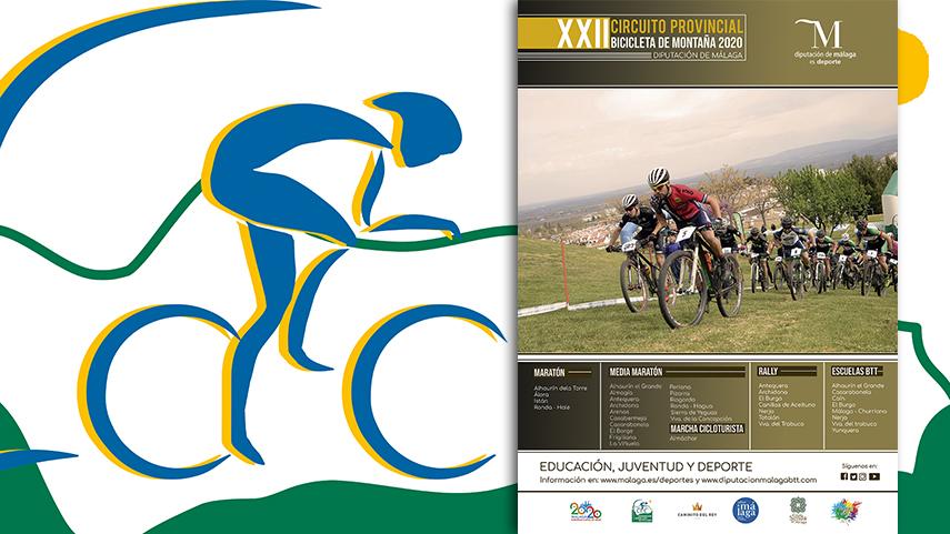 El-Circuito-Provincial-malagueno-de-Media-Maraton-se-cita-en-Casarabonela